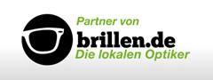 wir sind Partner von brillen.de